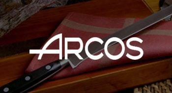 cuchillos jamoneros arcos